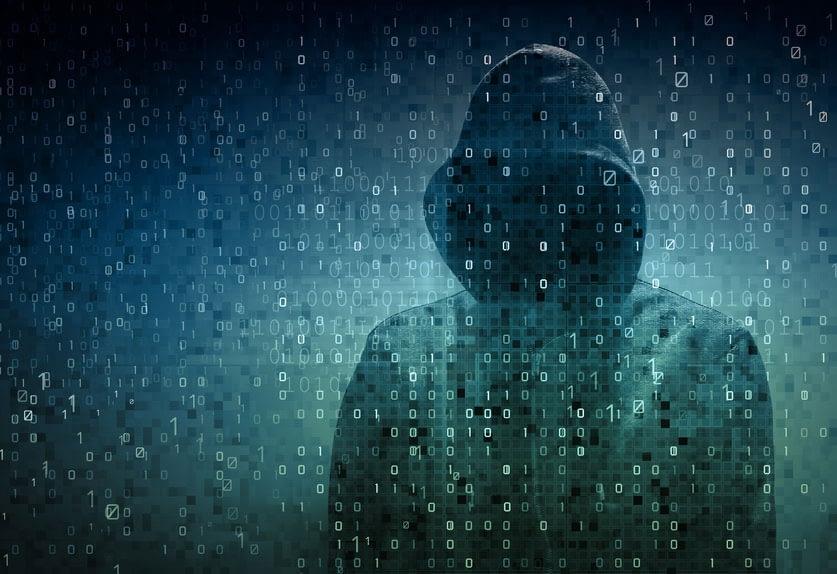 Internetrecht Hacker