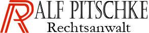 Logo RA Pitschke